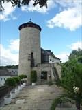 Image for Stadtturm - Weilburg, Hessen, Germany