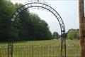 Image for Hartzell Cemetery - Portage Cty, Ohio USA