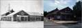 Image for Orthodox Friends Meeting House (1956 - 2010) - Haddonfield, NJ