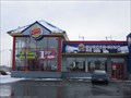 Image for Burger King - Centre Ste-Dorothée - Quebec, Canada