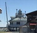 Image for Hooper Strait Light - St Michaels, MD