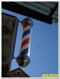 Image for F. Coiffure - Salon Mixte - Oraison, France