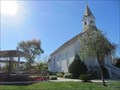 Image for Old St Mary's - Rocklin, CA