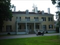 Image for Home of Franklin D Roosevelt NHS - Hyde Park, NY