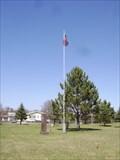 Image for Veteran's Memorial - Staples, MN