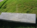 Image for Civil War Memorial ~ Monroe County Tennessee