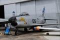 Image for F-86L at Don Muang