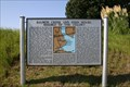 Image for Salmon Creek and Eden House: Seedbed of the Colony, Marker A-10