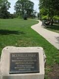 Image for Scoville Place - Oak Park, IL