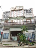 Image for Lao Chaleun (Cinema)—Savannakhet, Laos