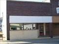 Image for Scranton, Iowa 51462