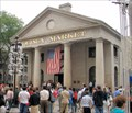 Image for Quincy Market - Boston, MA