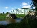Image for Železný most - Putim, CZ