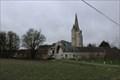 Image for L'ancienne abbaye royale Saint-Michel de Bois-Aubry - Luzé, France