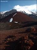 Image for Monti Silvestri, Monti Calcarazzi and Montagnola  (Etna, Sicily)