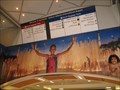 Image for Hartsfield-Jackson Atlanta International Airport - Atlanta, GA
