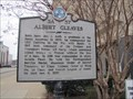 Image for Albert Gleaves - 3A-57 - Nashville, Tennessee