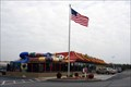 Image for Mc Donald's - Battlefield Parkway - Fort Oglethorpe, GA