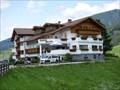 Image for Hotel Stolz - Matrei am Brenner, Tirol, Austria