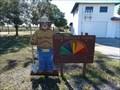 Image for Smokey Bear - Ortona, Florida