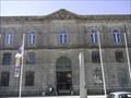 Image for Alfândega Nova - Porto, Portugal