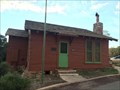 Image for FORMER Grand Canyon National Park, Arizona 86023 ~ Bright Angel Cabin 88