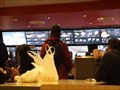 Image for McDonald's - WiFi Hotspot - Waterloo, NSW, Australia