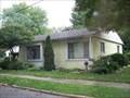 Image for 106 Hickory Street - Valparaiso, Indiana