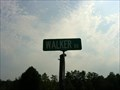 Image for Walker Road ~ Summer City Tennessee