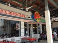 Image for Johnny Rockets - The Falls - Miami, FL