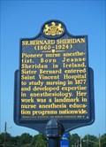 Image for Sr. Bernard Sheridan - Erie, PA