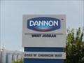 Image for Dannon Yogurt Plant - West Jordan, UT