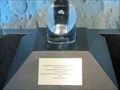 Image for Moon Rock, Longmont Museum - Longmont, CO