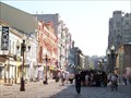Image for Arbat Street, Moscow