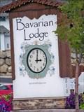 Image for Bavarian Lodge - Leavenworth, WA