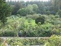 Image for Fondation Claude Monet - Giverny, France
