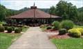 Image for Sampey Park - Perryopolis, Pennsylvania