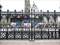 Image for Queen's Gates - Ottawa, ON