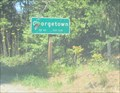 Image for Georgetown, CA  - Pop: 962