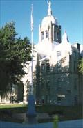 Image for Warrensburg, Missouri