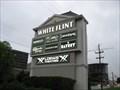Image for White Flint Mall -  Rockville, MD