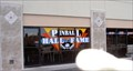 Image for Pinball Hall of Fame, Las Vegas, Nevada