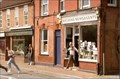 Image for The Olde Post House, High St, Chalfont St Giles, Bucks, UK – Canterbury Tales, Millers Tale (2003)
