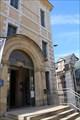 Image for Muséum d'histoire naturelle - Rouen, France