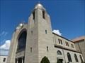 Image for Holy Spirit Byzantine Catholic Church - Binghamton, NY