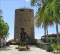 Image for Skytsborg - Charlotte Amalie, St. Thomas, USVI