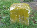 Image for MASDIX West Line Stone 131, 1767 & 1902, Pennsylvania-Maryland