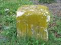 Image for MASDIX West Line Stone 131, 1767 & 1902, Pennsylvania-Maryland