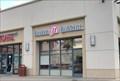 Image for Baskin Robbins - West Stetson Avenue - Hemet, CA