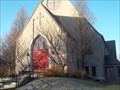 Image for Saint Mark's and Saint John's Episcopal Church - Rochester, NY
